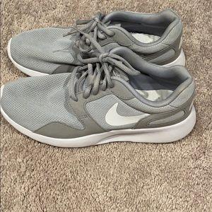 Nike Kaishi Wolf Grey